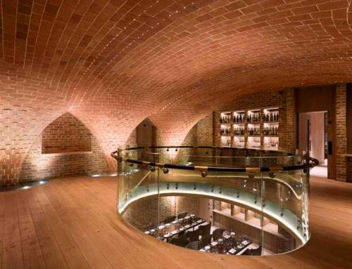 Sussex Cellars